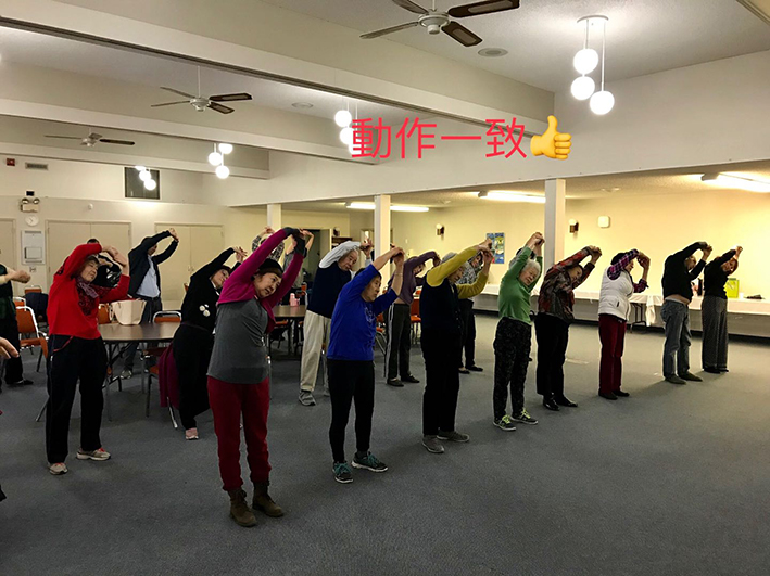 WeChat 圖片_20181024142325